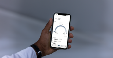 Volvo On Call Offers New Features to PHEV Drivers