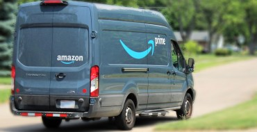 On the Job: What's It Like Being an Amazon Delivery Driver?