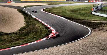 More European Circuits Rumored to Join 2020 F1 Calendar
