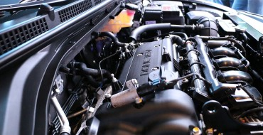 How to Diagnose Car Electrical Issues