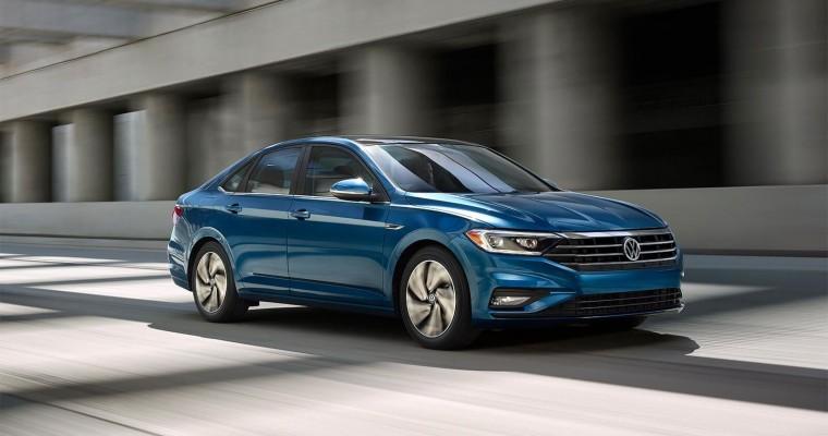 VW Sign Anywhere Program Makes Dealerships Safer