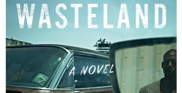 "Book Review: ""Blacktop Wasteland"" by S.A. Cosby"