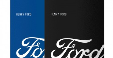 Ford Launches New FordPass Rewards Visa Card