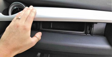 Does Your Car Have a Hidden Compartment?