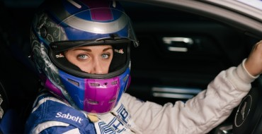 Ford South Africa Spotlights Trailblazers for Women's Month