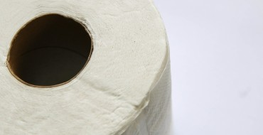Is RV Toilet Paper Really Necessary?