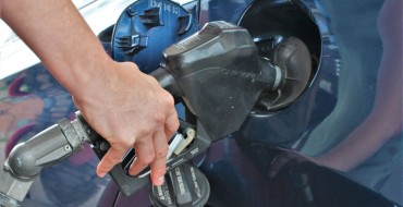 What Happens If You Lose Your Gas Cap?