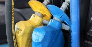 6 Fuel Additives to Consider for Your Car
