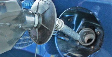 Here's Why You Shouldn't Let Your Gas Tank Get Too Low