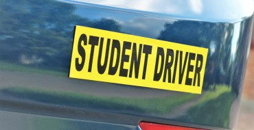 Delay Your Teen's Driver's License To Save Money On Insurance