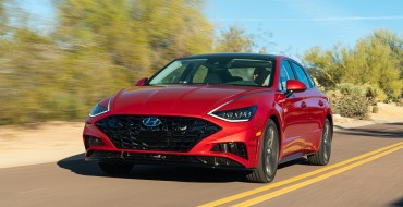Hyundai Sales Slow Down in August