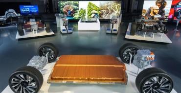 GM Set to Expand Partnership with Honda