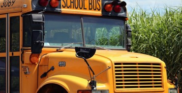 How School Buses Retire and What to Know Before Buying One