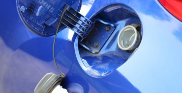Signs Your Car's Gas Cap Is Bad