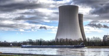 Is It Possible to Power a Car With Nuclear Energy?