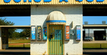 Do's and Don'ts for Using a Coin-Op Car Wash