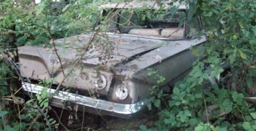 How Can I Get Rid of a Car If It's Undrivable?