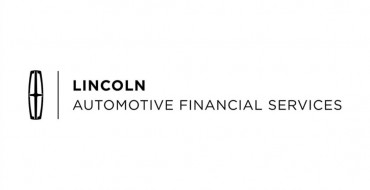 Lincoln AFS Tops J.D. Power Financing Satisfaction Study