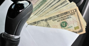 4 Ways To Use Your Tax Return on a Car