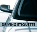 Driving 101: What To Do When You See a Funeral Procession