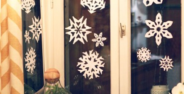 Start a New Tradition with Nissan Snowflake Patterns