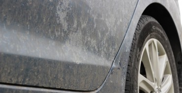 5 Substances That Will Ruin Your Car