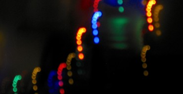 3 Drive-Thru Holiday Light Displays in North Dakota