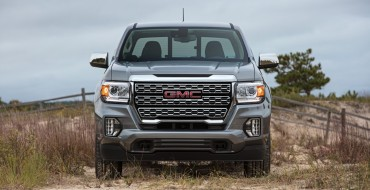 GM Shines in J.D. Power 2020 Sales Satisfaction Index