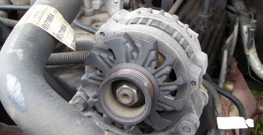 The Last of Us Taught Me What an Alternator Is
