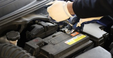 Change a Car Battery in 8 Simple Steps