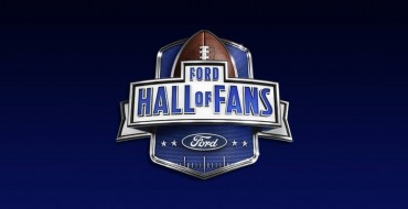 Ford Hall of Fans 2021 Nominees Announced