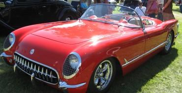 Cars You Didn't Know Were in 'Mafia'