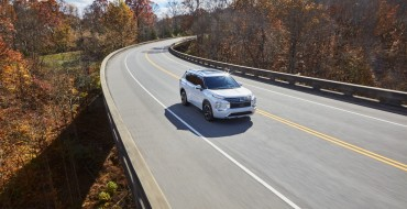 AAA Survey Finds Autonomous Cars Make Drivers Feel Less Safe