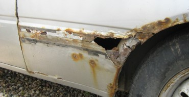 What is Automotive Body Filler?