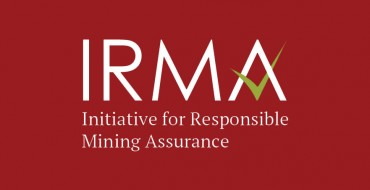 Ford Joins Initiative for Responsible Mining Assurance