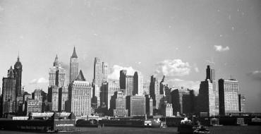 Today in Automotive History: 1934 NY Taxi Riots