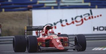 Portuguese Grand Prix Returns to 2021 F1 Season