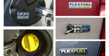 Is It OK to Use Flex Fuel in My Car?