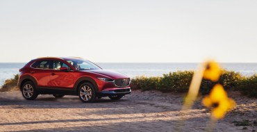 What's New for the Mazda Lineup in 2021?