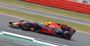2021 F1 Pre-Season Testing Recap