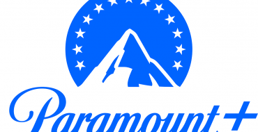 The Best Paramount Plus Movies for Auto Enthusiasts