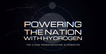 Toyota Funds Hydrogen-Promoting TV Program