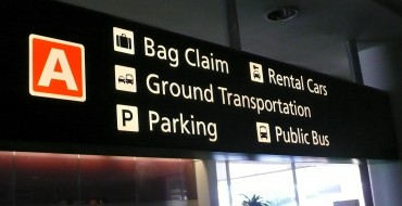 Are You Ready To Fight for a Rental Car?