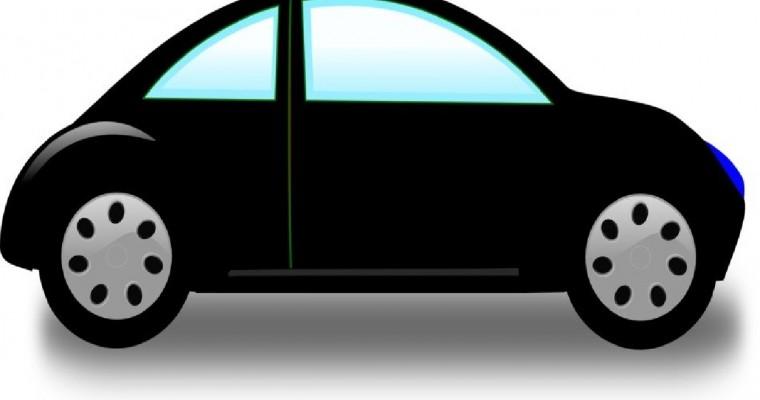 'Cars' Rip-Off Review: 'A Car's Life 4: Junkyard Blues' (2017)