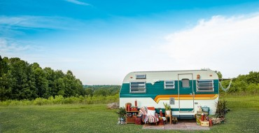 Tips for Choosing an RV Campsite