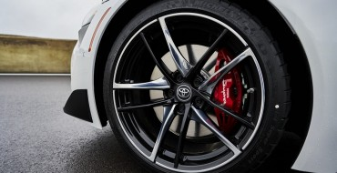 Should You Get Low Profile Tires?