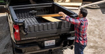 6 Ways to Make Money With Your Pickup Truck