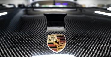 Porsche Reunites with Team Penske