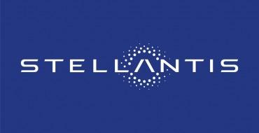 Stellantis Makes 2021 Top 50 Companies for Diversity List