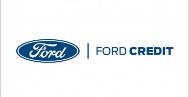 Ford Takes Third in J.D. Power Canada Dealer Financing Satisfaction Study
